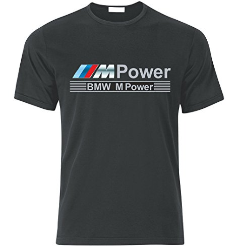 bmw-m-power-e60-e30-e39-e46-f10-fan-t-shirt-t-shirt-xxl-graphite