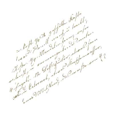 Stencil Mini Deco Vintage Figura 112 Texto. Medidas aproximadas: Medida exterior del stencil: 12 x 12 cm Medida del diseño:9,5 x 9,5 cm
