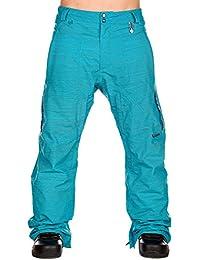 Herren Snowboard Hose Volcom Base Pant