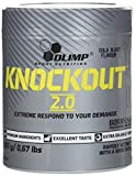 Olimp Sport Nutrition Knockout 2.0 Acide Aminé Cola Blast 305 g