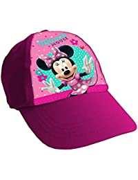 Amazon.fr   casquette - Disney   Vêtements 0fb97d3fc09