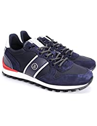 White to 38 EU BOGNER Damen Sneaker//Schuhe ATLANTA LADY 1 Size 42 EU