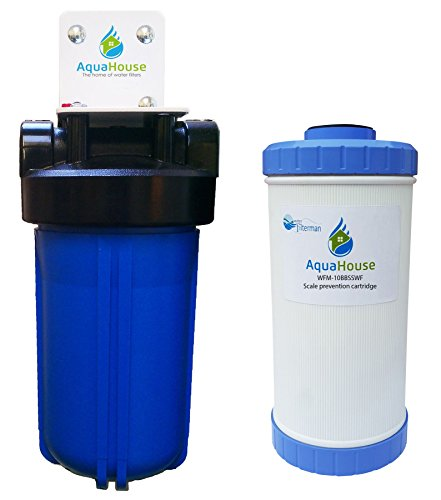 aquahouse-nsws-water-softener-alternative-system-proven-996-effective-scale-prevention