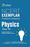 NCERT Exemplar Problems-Solutions PHYSICS class 12th