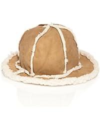 Pepe Jeans London Gorro Grodon Jr Hat