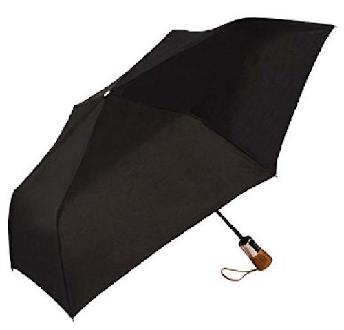 shedrain-the-ultimate-umbrella-auto-open-close-real-wood-handle