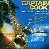 Romantische Traum...Vol.1 by Captain Cook