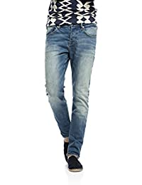Scotch & Soda Ralston - Scrape And Shift - Slim - Homme