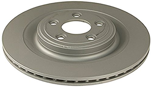 zimmermann-brake-disc-coated-by-zimmermann