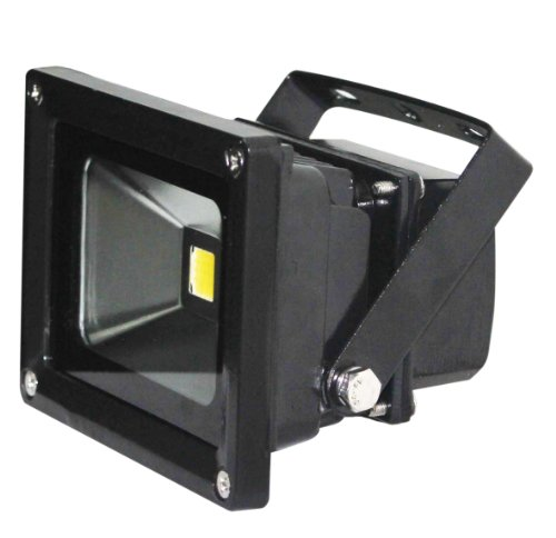 20-w-green-flood-light-with-coloured-led