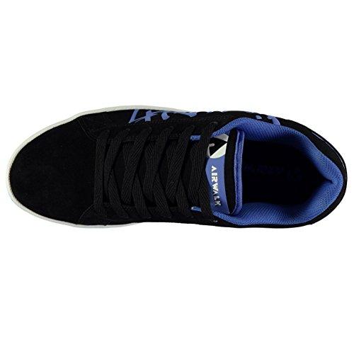 los angeles 76019 0d8b5 Acquisti Online 2 Sconti su Qualsiasi Caso airwalk scarpe E ...