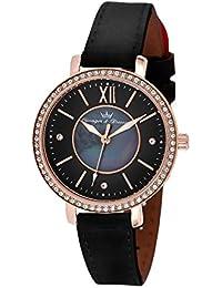 Reloj YONGER&BRESSON para Mujer DCR 049S/AA