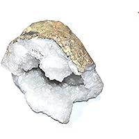 Healing Crystal Natural Spirit Quartz Cave 1959 gm Crystal Therapy, Meditation, Reiki Stone preisvergleich bei billige-tabletten.eu