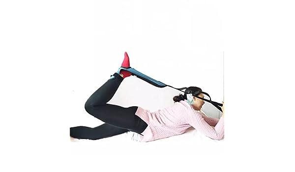 Klettergurt Für Yoga : Mammut ophir slide klettergurt men xl eur picclick de
