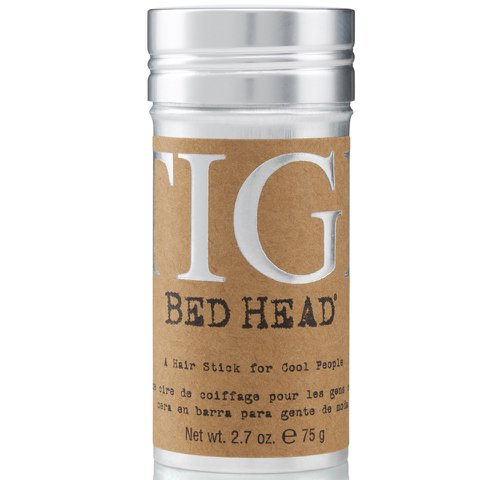 Tigi Bett Kopf Wachsstift (75 G) -