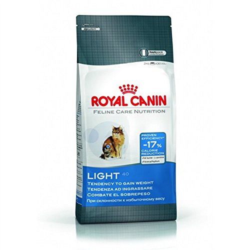 royal-canin-comida-para-gatos-light-care-35-kg