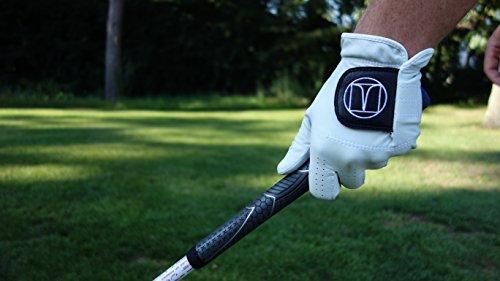 Punchline Golf