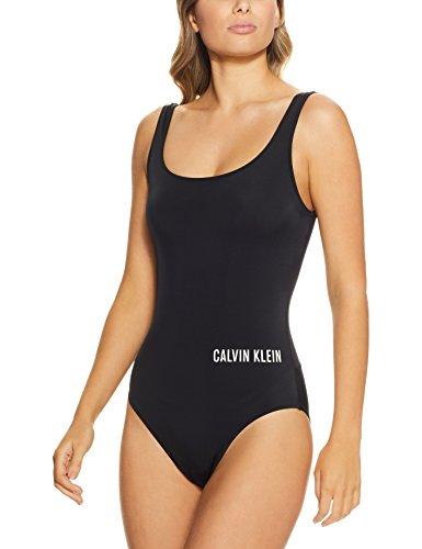 Thanks for calvin klein bikini jelly consider, that