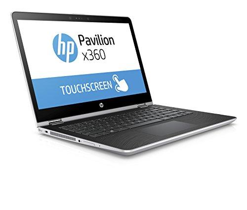 HP-Pavilion-x360-14-ba001ns-Ordenador-porttil-convertible-de-14-HD-Intel-Core-i3-7100U-4-GB-RAM-500-GB-HDD-Intel-HD-Graphics-620-Windows-10-Plateado-Teclado-QWERTY-Espaol