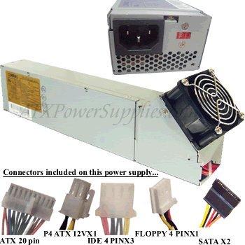 hewlett-packard-enterprise-power-supply-1000w-hotplug