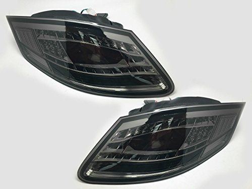 2-rearlights-queue-led-fumee-pour-objectif-05-08-porsche-boxster-cayman-987-s