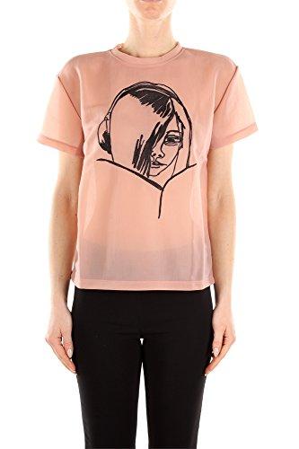 oberteile-emilio-pucci-damen-polyamid-rosa-und-schwarz-61rp9061717g02-rosa-m