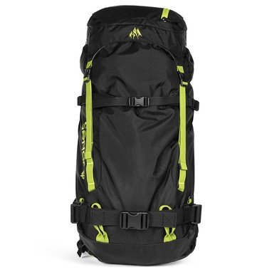backpack-minimalist-35l
