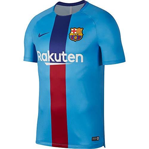 297471779 Fcb barcelona the best Amazon price in SaveMoney.es