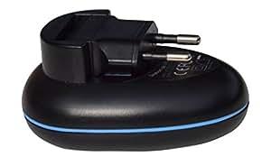 Chargeur secteur 4 ports USB Heden