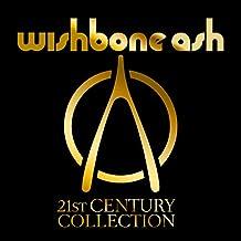 21st Century Collection - Vinyl Box [Vinyl LP]