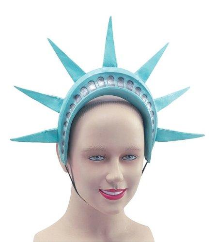 statue-of-liberty-headband