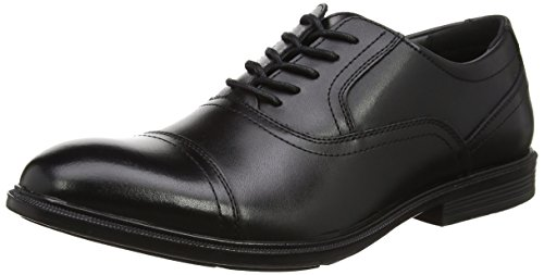 hush-puppies-donny-mainstreet-oxford-homme-noir-black-42-eu