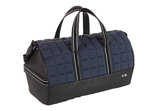 nava-design-bolsa-de-viaje-negro-nero-e-blu