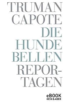 die-hunde-bellen-reportagen-und-portrts