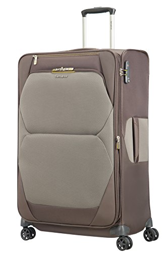 Samsonite 106618/1853