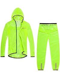 vente chaude en ligne 4970e 28123 Amazon.fr | Vêtements imperméables homme