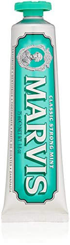 marvis-dentifricio-75ml-strong-mint