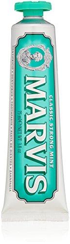 marvis-dentifricio-75ml-strong-mint