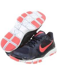 detailed look 0326d d4c26 Nike Roshe Run (GS), Scarpe da Corsa Bambina