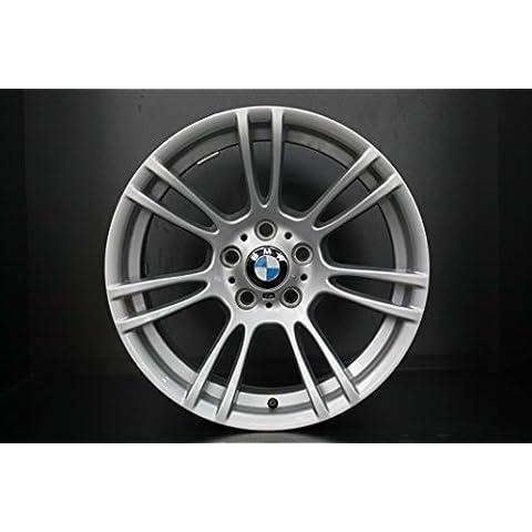 'Original BMW 1er M M33E90E92E93Llantas Juego 2283905Styl. M27018753de A3