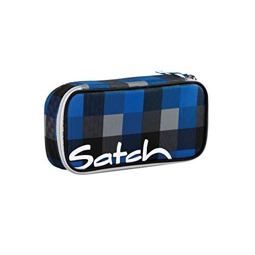 Satch by Ergobag - Schlamperbox - Airtwist