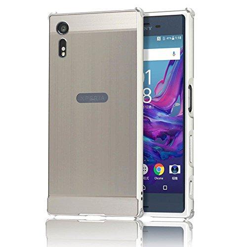 sony-xperia-xz-case-sunroyal-ultra-slim-shock-absorbing-premium-detachable-aluminium-mirror-metal-bu