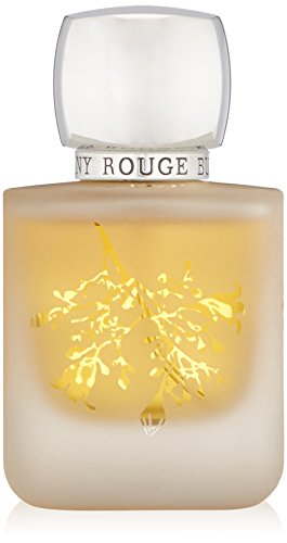 ROUGE BUNNY ROUGE Fragrant Confections, Lilt Eau de Parfum, 50 ml