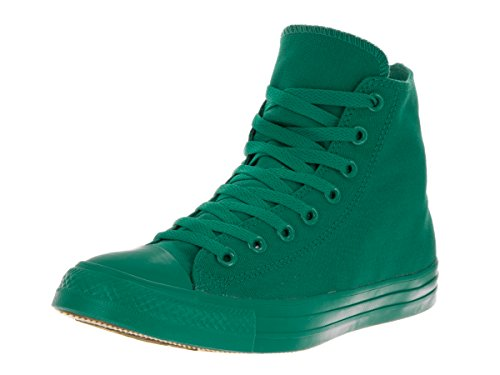 Converse Zzz, Sneaker donna Verde