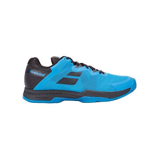Babolat Tennisschuhe SFX3 All Court Men (43)
