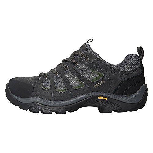 mountain-warehouse-botas-impermeables-vibram-para-hombre-gris-41