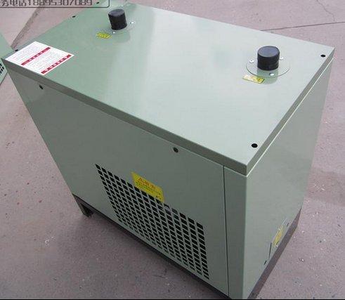 ir Trockner Druckluft Trockner, Kompressor Trockner Trockner - gr?n ()