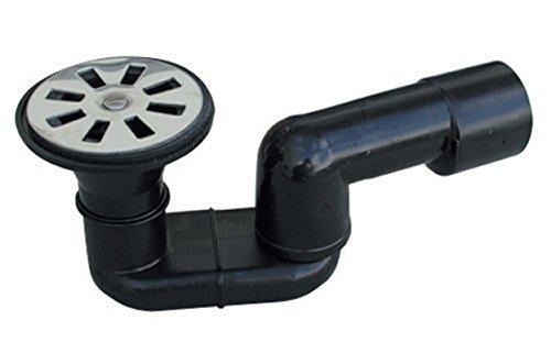 original-trade-sifone-doccia-pehd-nero-saldabile-con-uscita-diam40-valsir-ingr-80