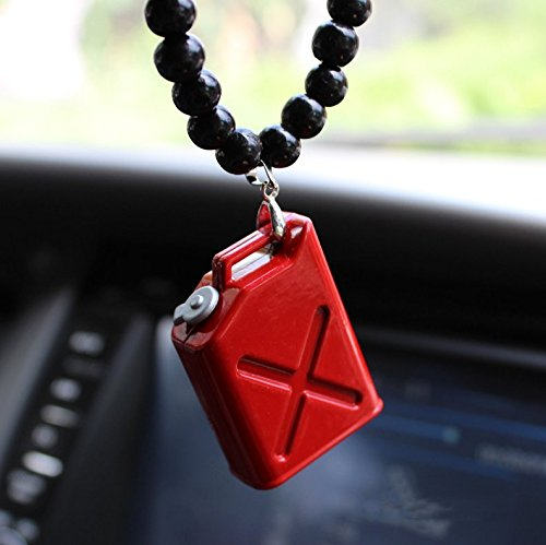 auto-anhanger-lucky-rot-kleinen-kraftstoff-tank-kreative-auto-rearview-spiegel-mode-ornamente