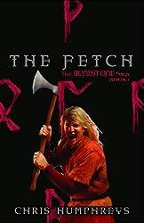 The Fetch (Runestone Saga)